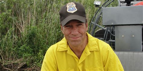 mike rowe house mike rowe house 28 images mike rowe appearing at show 2017 recoil mike rowe mike