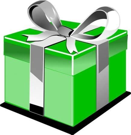promozioni banche 200 tempo di regali per chi apre un nuovo conto corrente