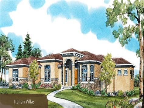 italian villa house plans italian villa floor plans modern villa floor plans