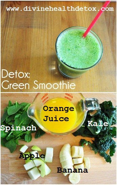 Green Detox Shake Nutri V by 7 Best Healthy Eats Images On Clean