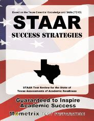 Staar Practice Test Questions Prep For The Staar Tests