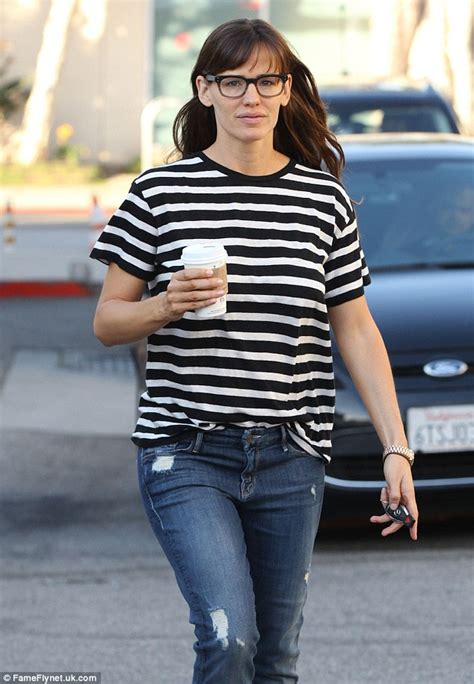 Fashion Gets Geeky Onoff To Be Showcased In Second by Garner Rocks Striped T Shirt And Chic