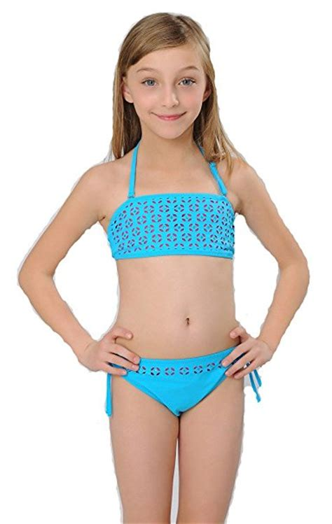 young little girl models bikinis little girls in bikinis operation18 truckers social