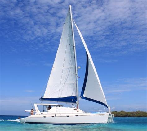 catamaran for sale venezuela double eagle catamaran for sale leopard 47 in venezuela