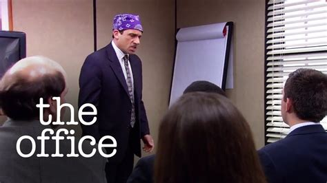 The Best Office Episodes by The Office Thanksgiving Episode 100 Images What I
