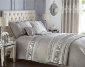 Duvet Cover With Matching Curtains Duvet Cover Sets Matching Curtains Bed Runners