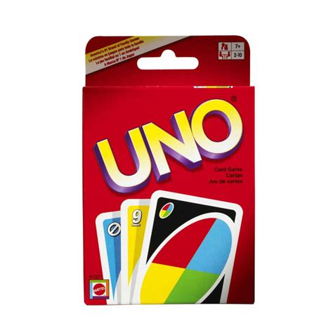 Or Uno Uno Card New Ebay