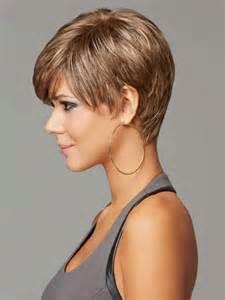 cabello corto dama 2016 instituto de belleza y alta peluqueria olivar cortes de