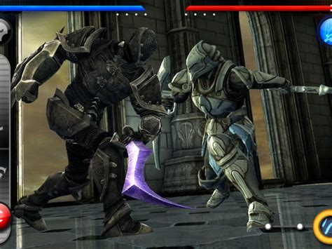 infinity official website 17 best images about the infinity blade on