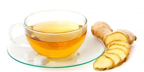Teh Ginseng ganti kopi dengan minum teh ginseng untuk kepuasan seksual