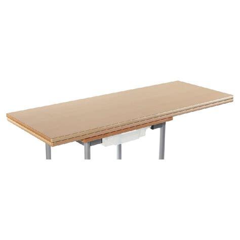accessoires pour tables comparez les prix pour