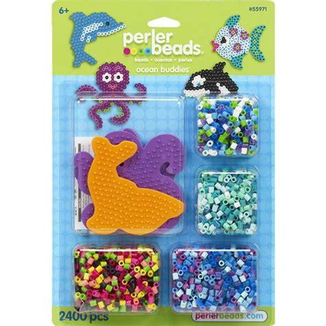 perler malaysia u s a free shipping perler buddies fused bead