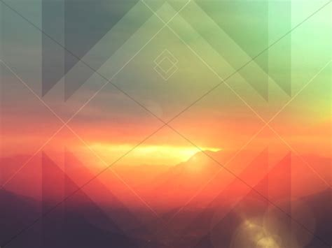 Sermon On The Mount Ministry Worship Background Worship Sermon Powerpoint Templates