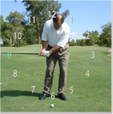 chipping golf swing how to chip in golf a complete guide hittingthegreen com