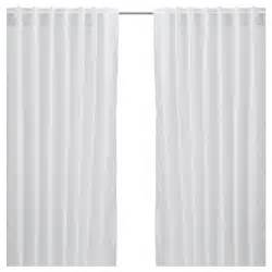 White Darkening Curtains Curtains Ideas White Blackout Curtain Liner