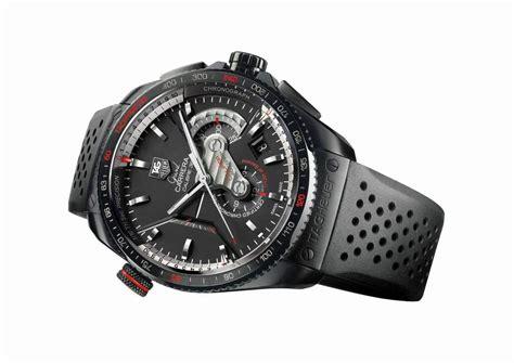 Jam Tangan Harga jam tangan kumpulan gambar