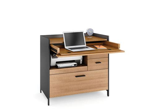 Small Computer Desks With Drawers Small Computer Desk With Drawers