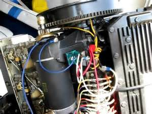 1990 us marine power force 90 radioshack rectifier 1 of