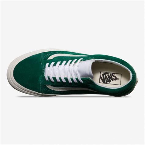 tavole da snowboard scontate vans skool vintage evergreen scarpe verdi uomo 39 41
