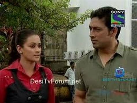 cid best episode cid cid special bureau episode 16th nov 2014