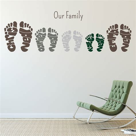 make your own wall sticker quotes make your own wall sticker quotes peenmedia