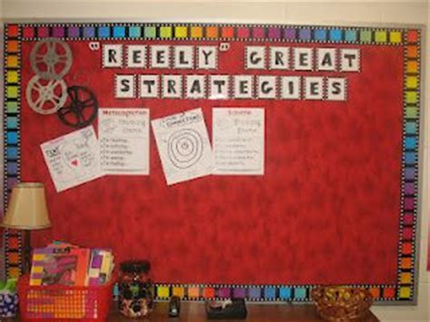 theme definition for 6th grade reading boards math strategies posters and schools on