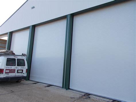 l repair austin tx garage door opener repair austin tx home desain 2018