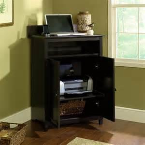 Cabinet For Printer by Mission Furniture Shaker Craftsman Furniture