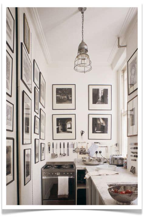 quadri cucina come decorare le pareti della cucina e non