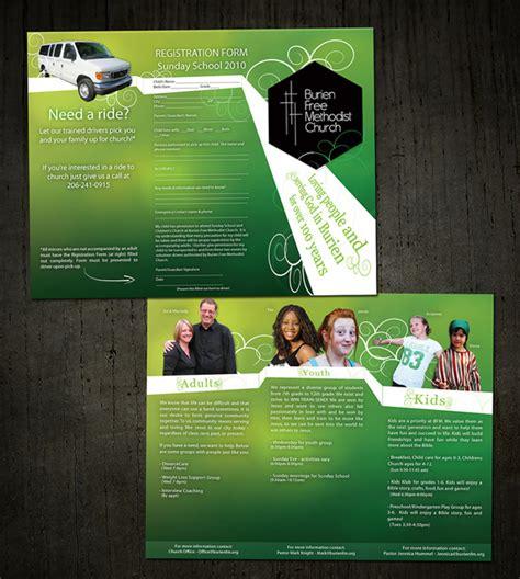 leaflet design help under the maintenance unique and creative brochure