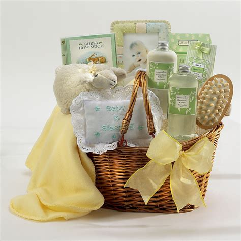 comfort basket ideas comfort gift basket ideas business gift baskets akomunn