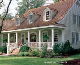 front porch house plans cape cod garage addition plans images