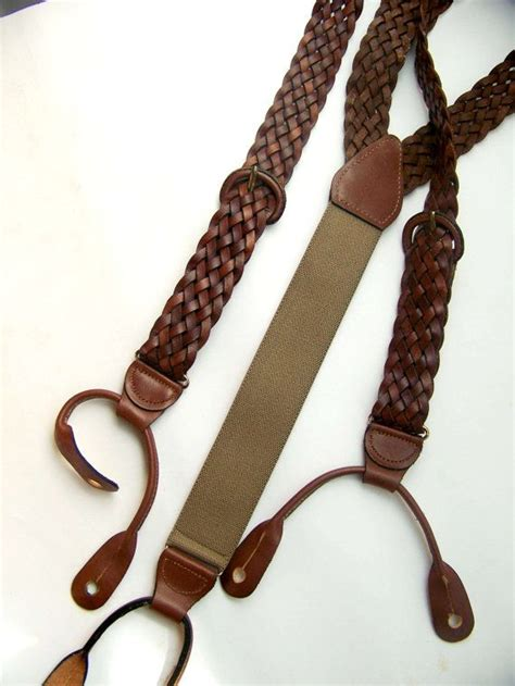 i need to set my braids for office m 225 s de 25 ideas fant 225 sticas sobre tirantes masculinos en
