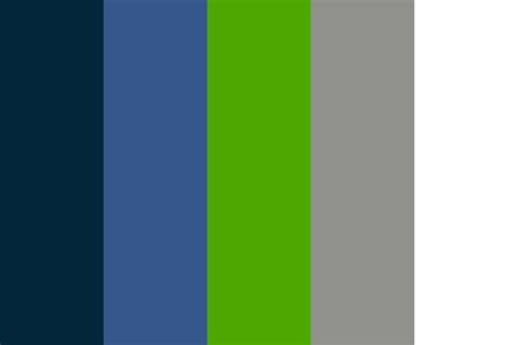seattle colors seattle seahawks pantone colors seattle
