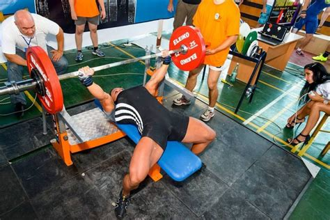womens world record bench press women s bench press record 28 images new zealand