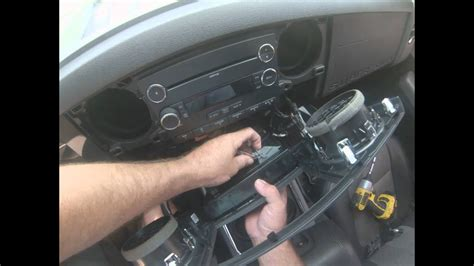 repair windshield wipe control 1996 ford f350 instrument cluster service manual 2008 ford f450 dash removal remove dash cluster 2010 superduty youtube