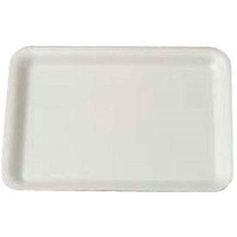 disposable food service | food trays | foam trays