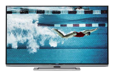 Tv Sharp Ultra Hd sharp aquos lc 70ud1u 70 inch 4k ultra hd tv reviews smart 2160p led uhd hdtv 2014
