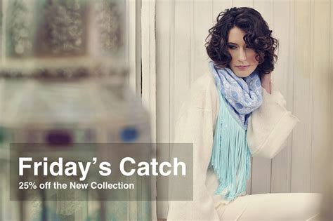 Friday The Catch by Friday S Catch Finn Knitwear