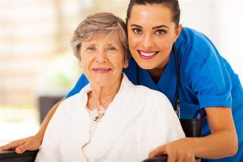 nursing ethics network nen elder care dependant