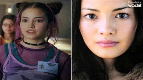 actress sky high the cast of 2005 s quot sky high quot 10 years later youtube