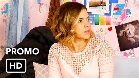 Style America Ferrera Fabsugar Want Need 2 by Superstore 2x16 Promo Quot Integrity Quot Hd