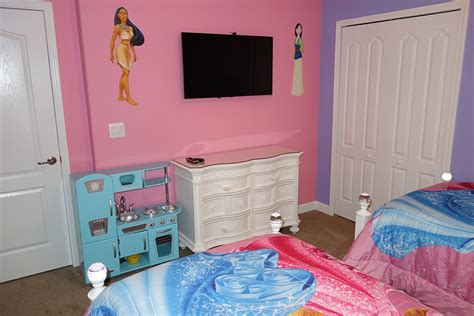 princess themed bedroom disney princess theme bedroom car interior design