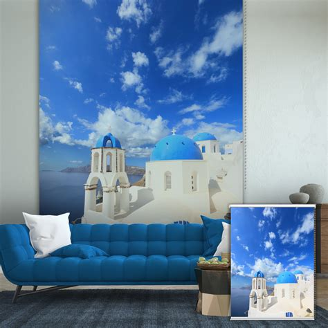 mediterranean wall decor pag mediterranean roller shutters print painting roller