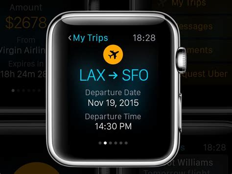 change app layout on iwatch 44 best images about apple watch on pinterest mini apple