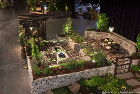 home and garden design show san jose holt 1094 241 cr2