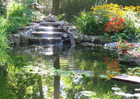 Formidable Amenagement Jardin De Ville #6: Photo17.jpg