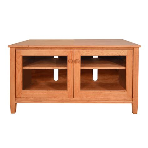 cherry wood tv stands cabinets cherry tv stand sauder tv stand sauder cherry tv stand