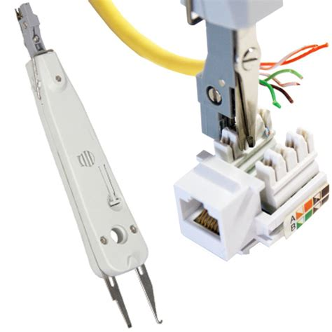 rj45 cat5 wall socket thatcable