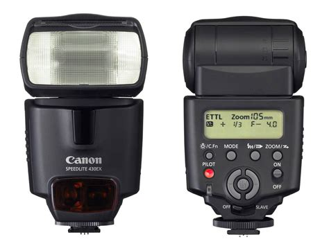 Flash Canon 430 Ex Ii Limited canon 430ex lens 4 rent